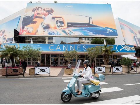 Cannes Film Festival lineup