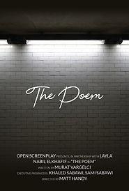 The_Poem-2.jpg