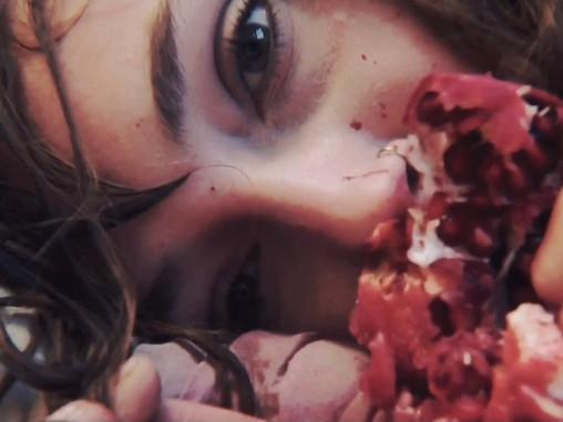My Bed: A Short film by Lauren Vroegindewey