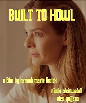 Built_to_Howl_Nicole_Onesheet.jpg