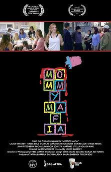 4b441791af-poster.jpg