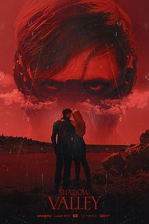 3351499b0e-poster.jpg