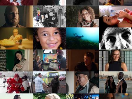 Toronto Film Channel Awards: An Innovative Festival