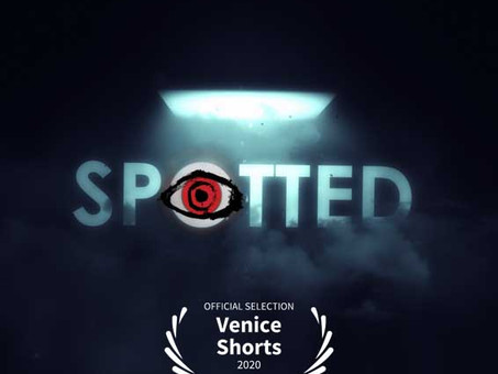 What we need to know about Spotted