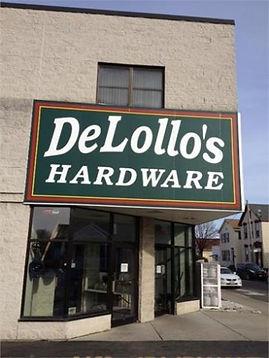 DeLollo's%201%20(1)_edited.jpg