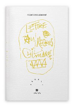 lettre ch.esnault.png