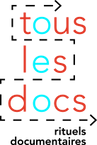 LOGO-OEO-EMAIL.png