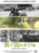 meli melo affiche3 (2).jpg