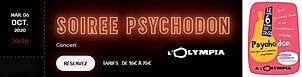Screenshot_2020-06-06_Soirée_Psychodon_
