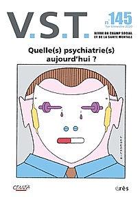 VST 145 mars 2020.jpg