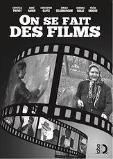 ON SE FAIT DES FILMS affiche.jpg