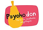 Psychodon_logo_A3_BD.jpg