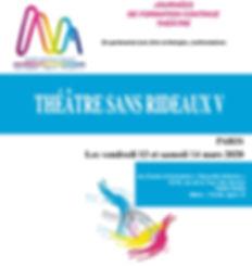 FESTIVALTHEATRE2020(1)-1.jpg