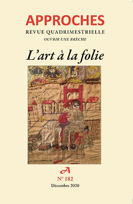 Revue Approches N° 182.jpg