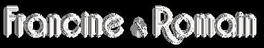 FR logo 2020-3.png