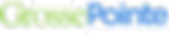 gpcc-logo-header.png