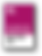 Hot Pink Colour Swatch