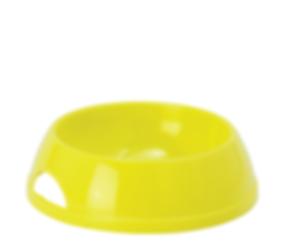 Eco Bowl 470ml / 16 fl oz