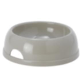 Eco Bowl 1450ml / 49 fl oz