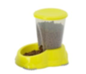 Smart Snacker 1.5L / 50.7 fl oz
