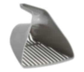 Scoop & Sift - Litter Box Accessories