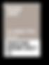 Warm Grey Colour Swatch