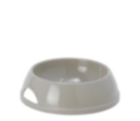 Eco Bowl 200ml / 7 fl oz