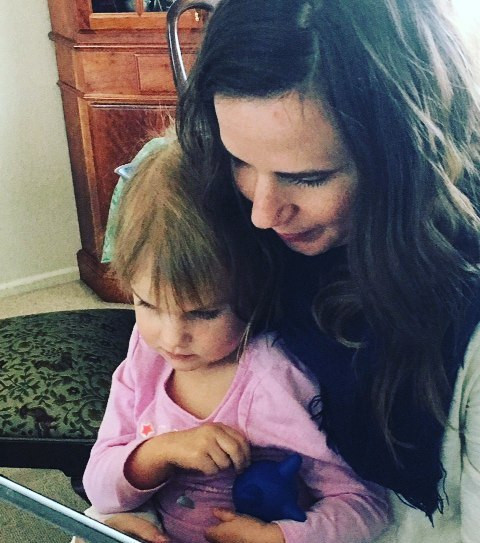 mindful mom, emotion code, reading, homeschool,