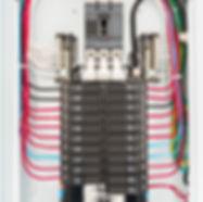 Main circuit box breaker.jpg