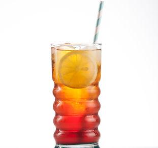 iced red®.jpg
