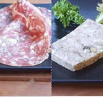 Platter.png