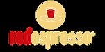 logo_red_espresso.png