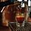 Thumbnail: red espresso® - Ground Rooibos Tea - 1kg (2.2Lbs)