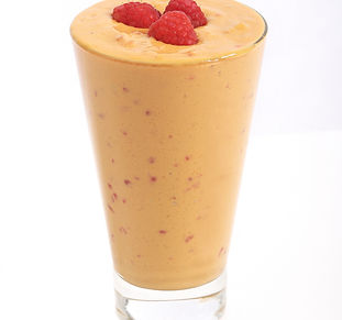 red smoothie®.jpg