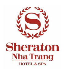 Sheraton NT