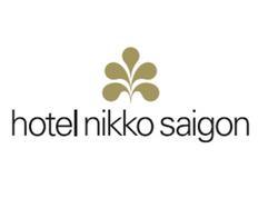 Nikko Saigon