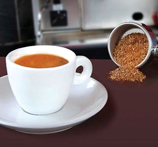 Tea espresso.jpg