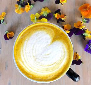 turmeric latte drink #2.jpg