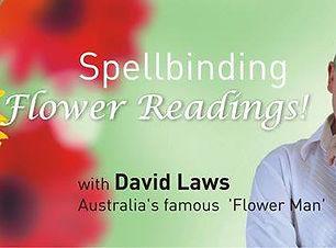 Flower Reading Party.jpg