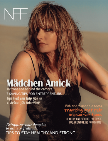 MADCHEN AMICK.png