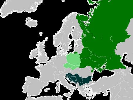 Puolan kielen kiehtovuus on pienissä yksityiskohdissa