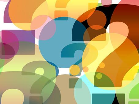#miksitutkin - Miksi (soveltavaa) kieltentutkimusta tehdään?