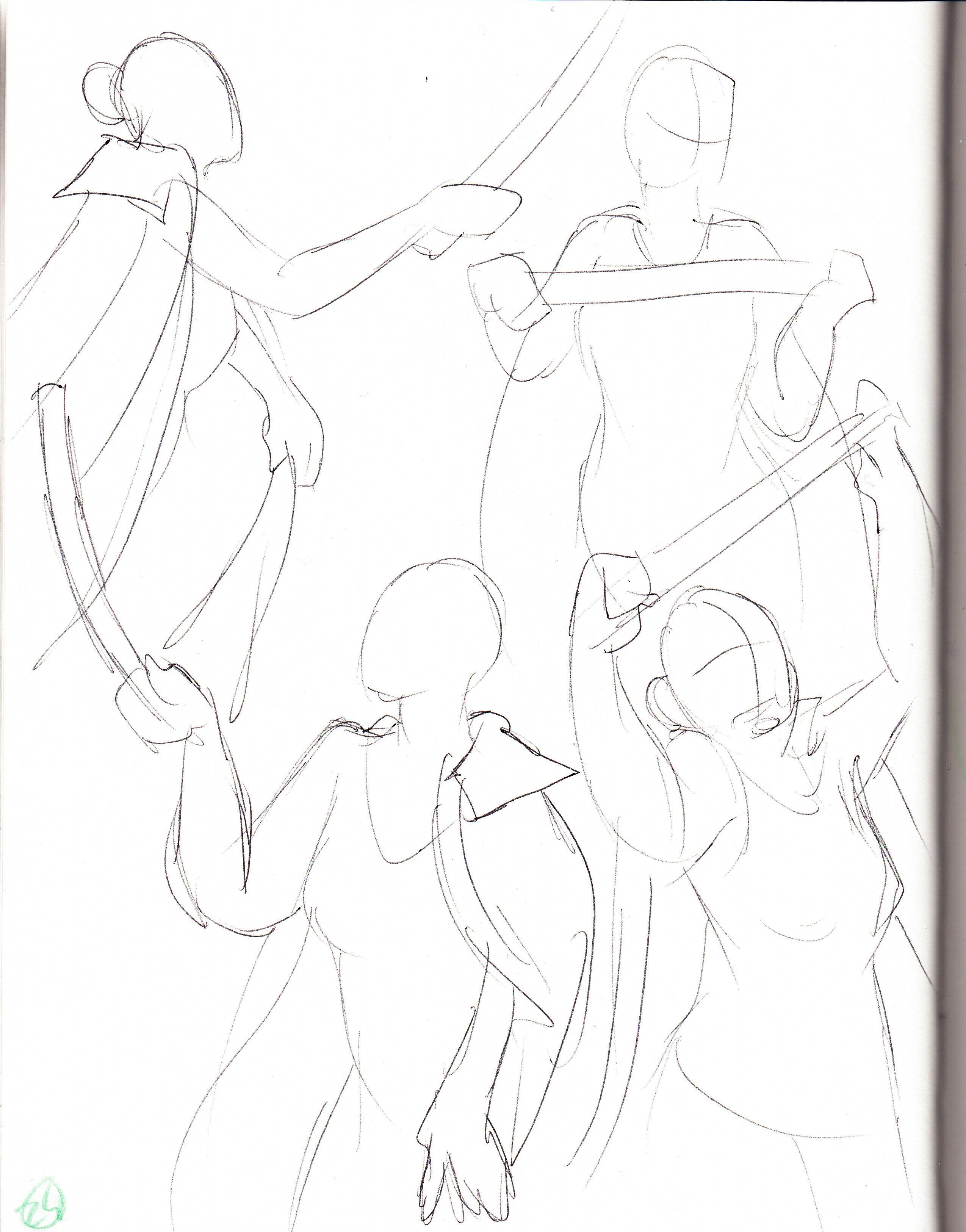 Sketchbook_23