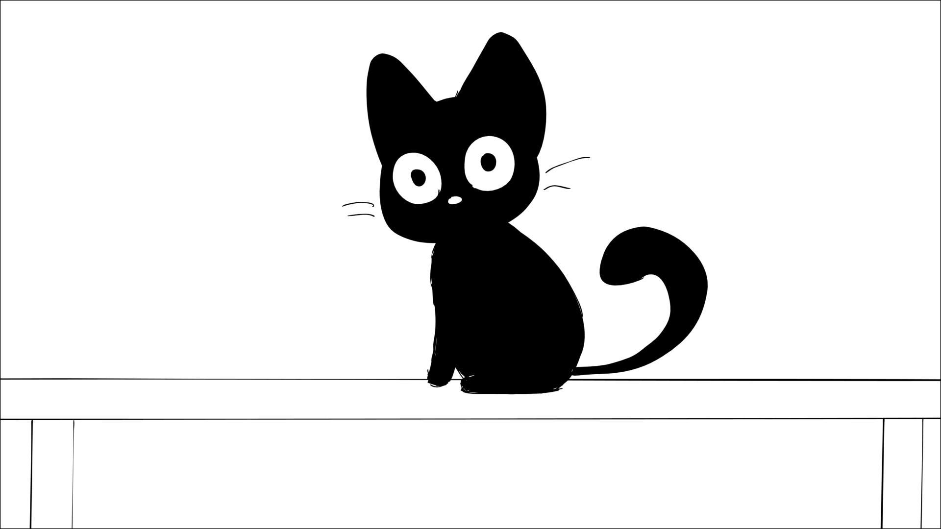 Cats Cradle-05-06