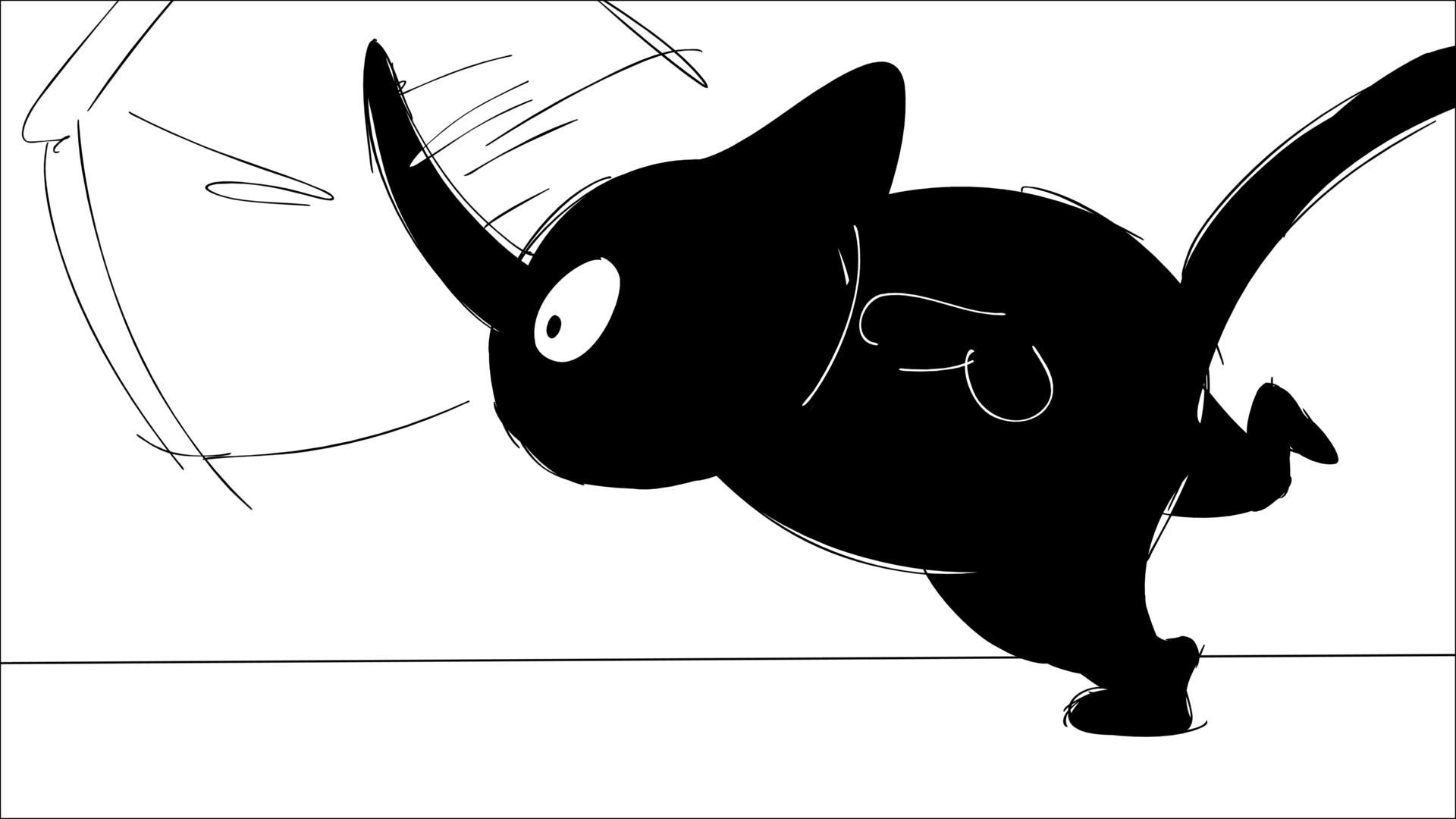 Cats Cradle-08-02