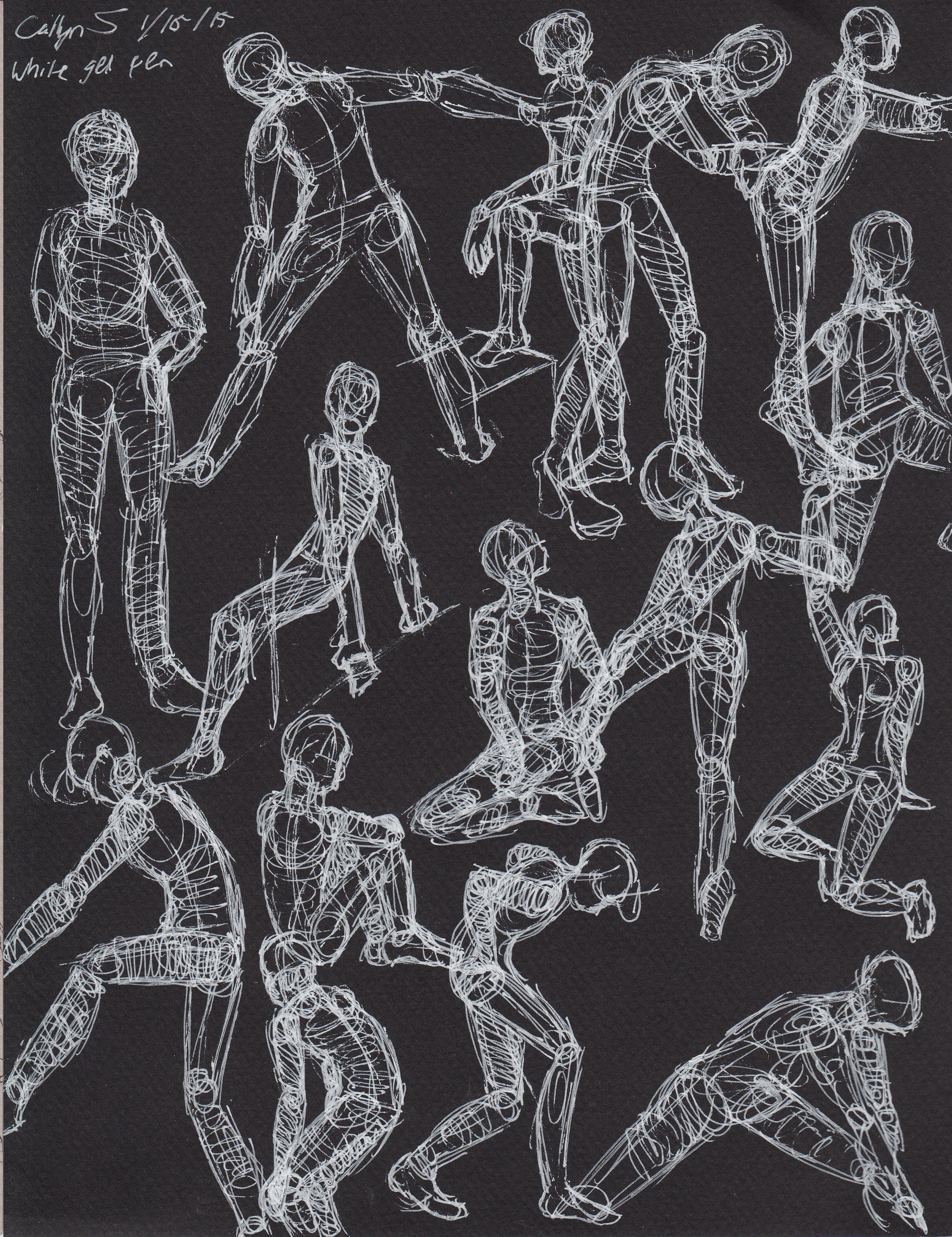 Square and Circle Gestures_4