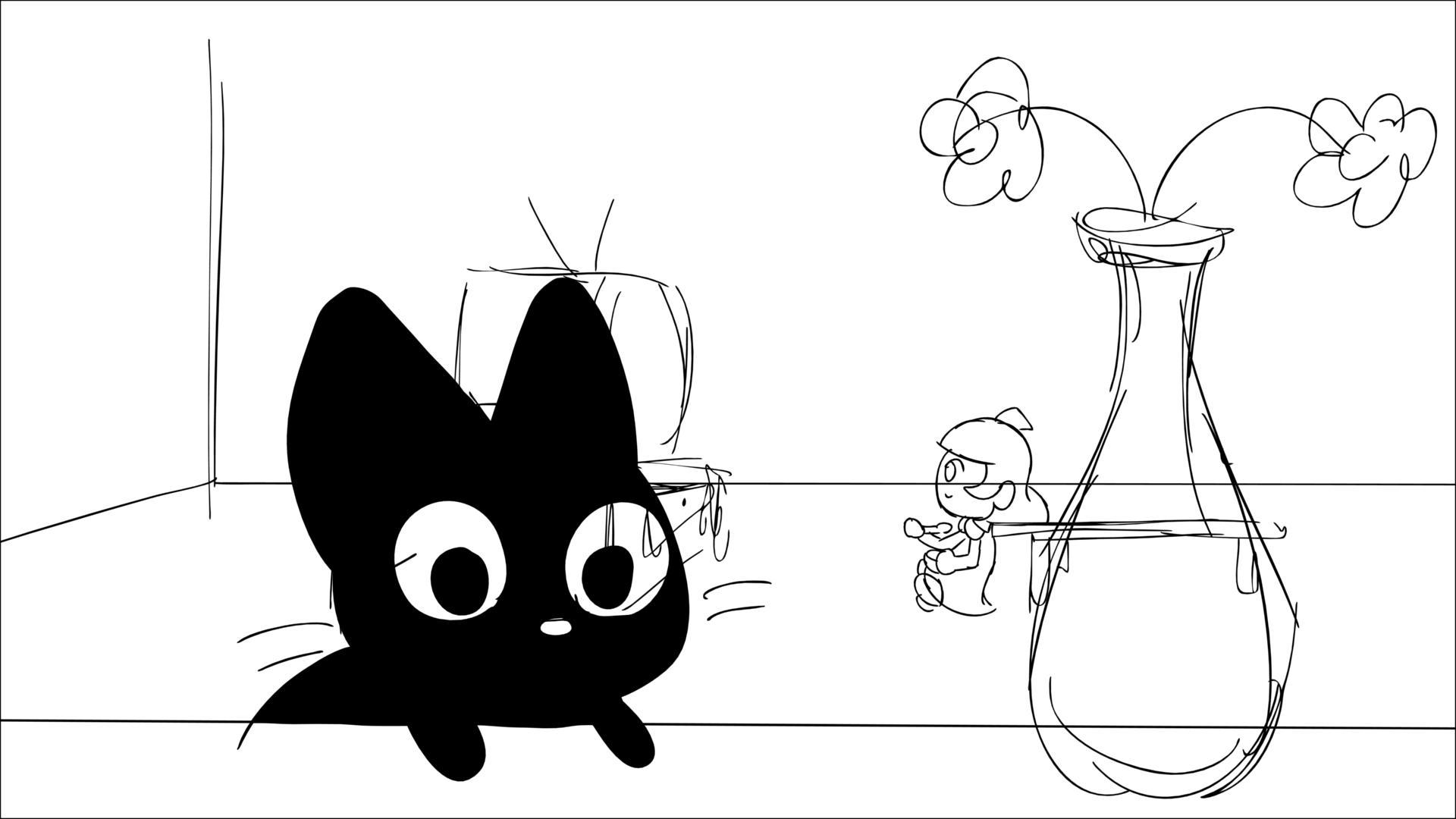 Cats Cradle-04-02