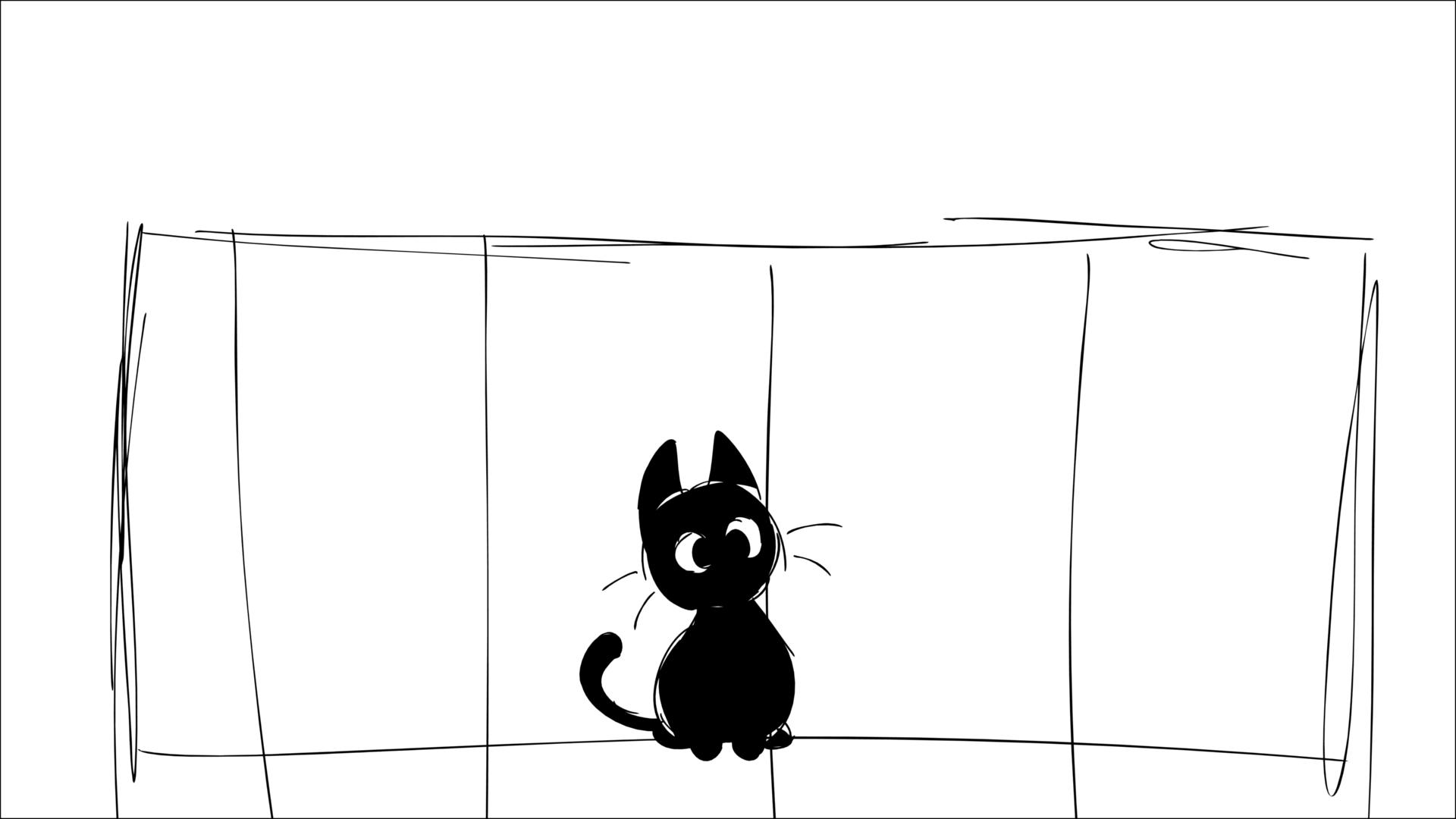 Cats Cradle-13-03