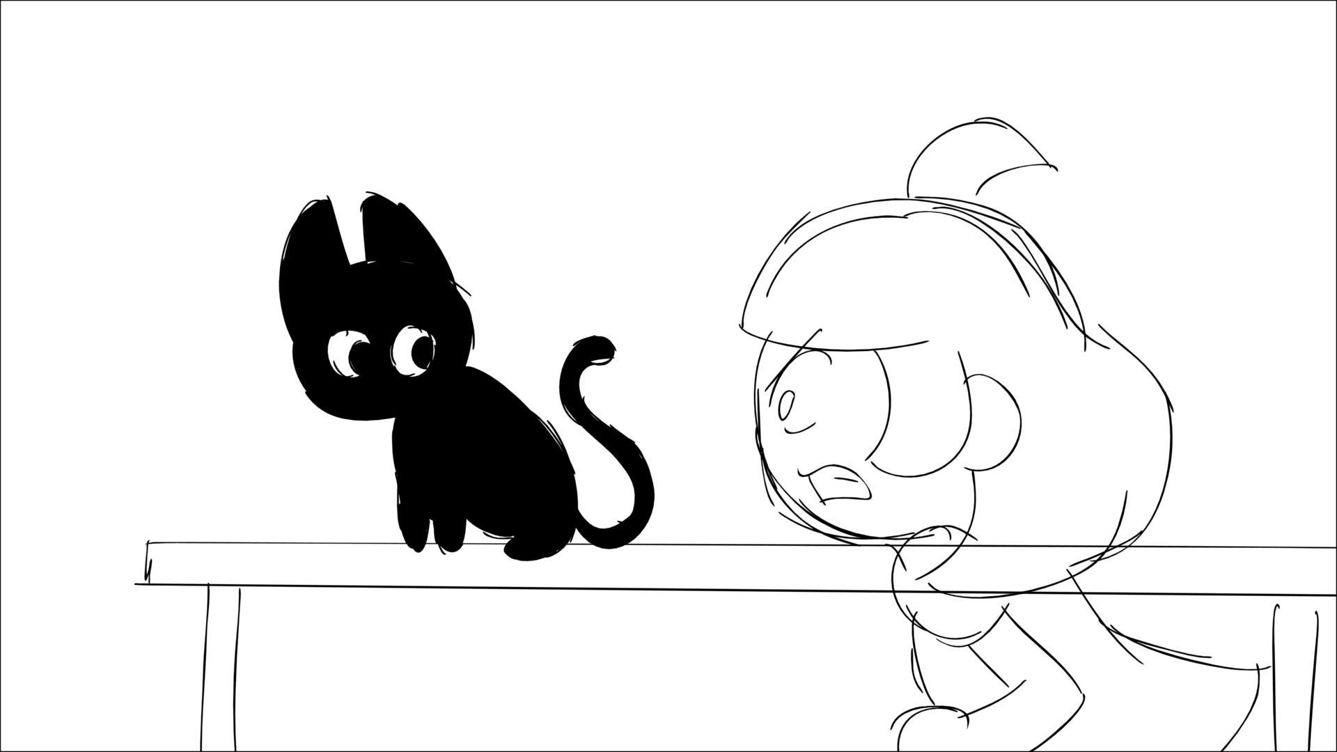 Cats Cradle-10-01