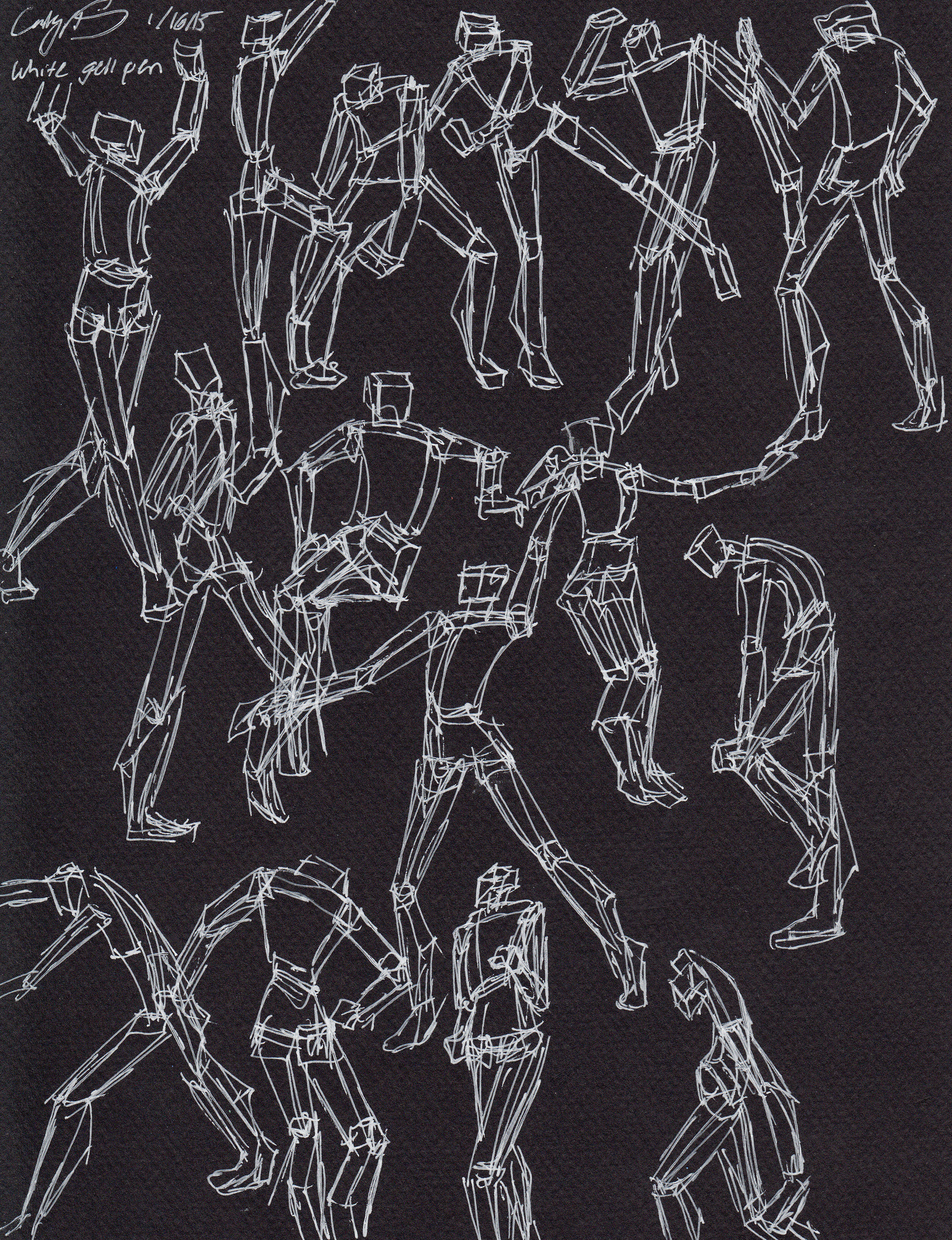 Square and Circle Gestures_1
